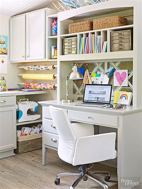 home office designs archives page 4 of 5 digsdigs 5 ways to better wi fi