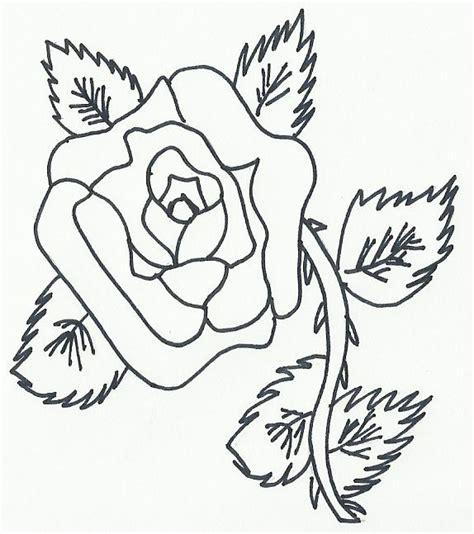 imagenes lindas hechas a lapiz imagenes de rosas para dibujar tattoo design bild