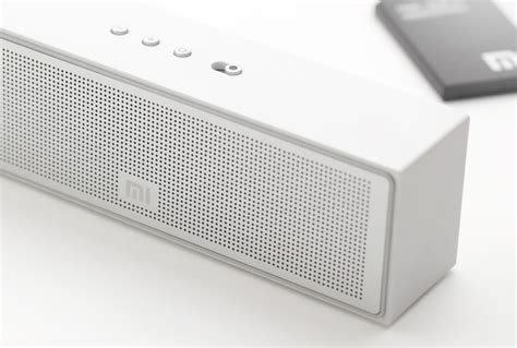 Speaker Hp Xiaomi jual xiaomi cube style bluetooth 4 0 portable speaker for pc laptop hp pasarbb