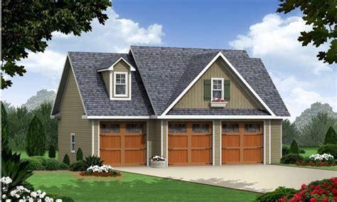 cute bungalow with detached garage 16855wg 17 best ideas about prefab garages on pinterest prefab