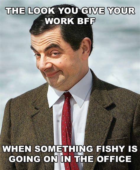memes about work 10 memes about work that you shouldn t be reading