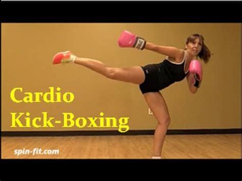 imagenes emotivas de kick boxing rutina cardio kick boxing acondicionamiento f 237 sico