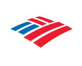 Bank of america logo branding branding identity pinterest