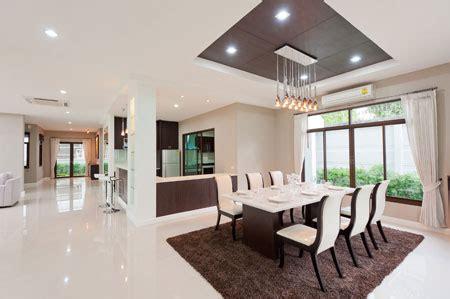 home design trends 2016 uk mek 226 na ruh veren sanat i 231 mimar ertuğrul 199 ağrı korkmaz