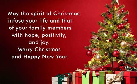 christmas  wishes christmas text messages floweraura floweraura