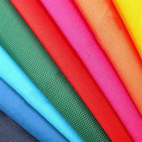 materials for upholstery nylon fabrics specialised canvas services
