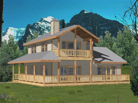 rustic home plans with photos rustic house plans modern house