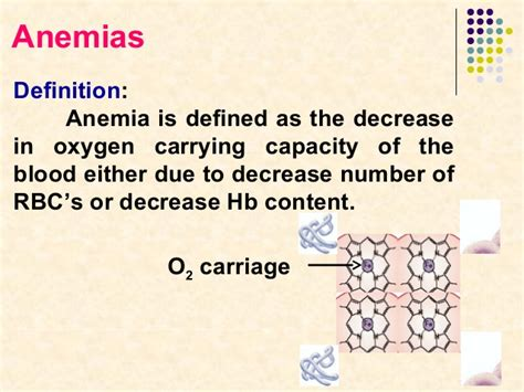 Haematinics definition of marriage