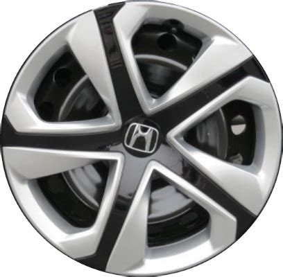 honda civic hubcaps wheelcovers wheel covers hub caps