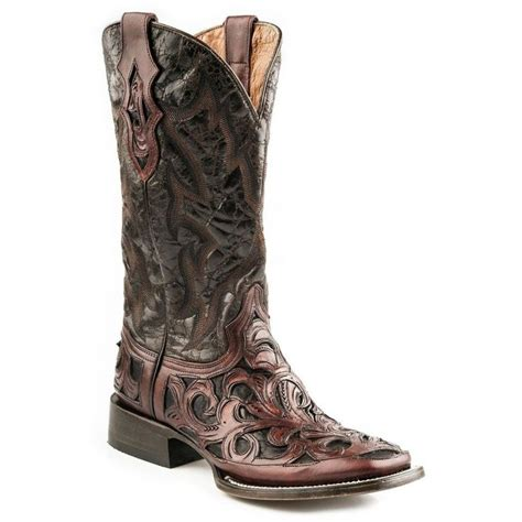 281 best images about cowboy boots accessories on
