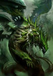 194 best images about creature on pinterest monster