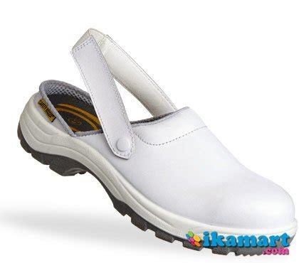 Sepatu Safety Jogger X0500 jual sepatu safety jogger sepatu