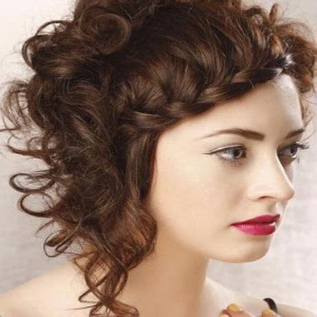 braid hairstyles for short hair videos french braid hairstyles for short hair
