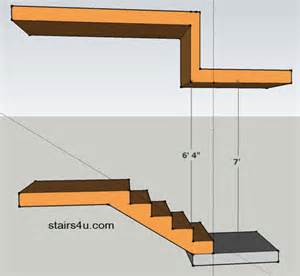 Headroom For Stairs by Cool Tattoo Models Model Tattoo