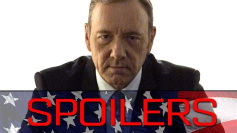 house of cards season 2 finale house of cards season 2 finale chapter 26 reviewed