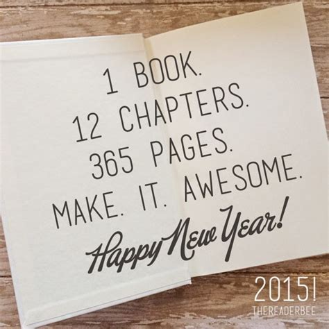 a new year book the novel books you ll never want to put