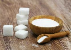 carbohydrates testosterone sugar and testosterone sucrose is unfairly demonized