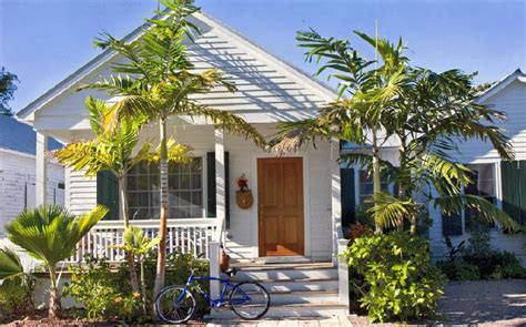 Key West Florida Cottage Rentals by Find Key West Vacation Rentals Here At Fla The Official Tourism Site Of The Florida