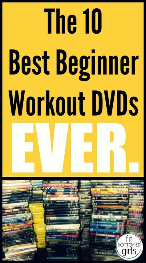 10 best ideas about best workout dvds on