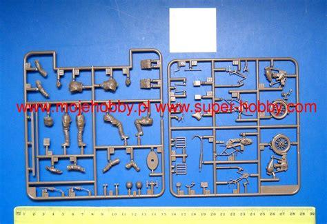 74049 Tamiya Basic Drill Set 1 1 5 2 2 5 3 Mm bsa m20 motorcycle with set tamiya 35316