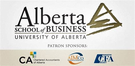 Alberta Business School Mba by Financial Leadership Summit The Oasis Centre