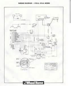 wheel b80 wiring diagram wheel get free image about wiring diagram