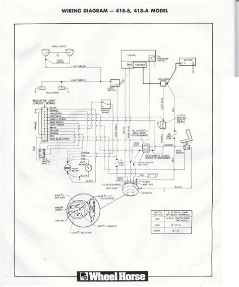 wheel b80 wiring diagram wheel get free image