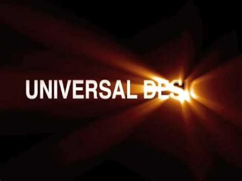 universal design effect shine adobe after effects cs3 universal design youtube