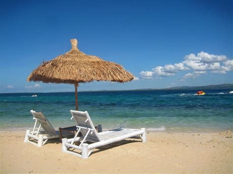 Vacations For Couples Relaxing Vacation For Couples Vacation Ideas For Couples