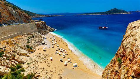 óka S Cruise Turkey On A Gulet Kas To Gocek To Fethiye