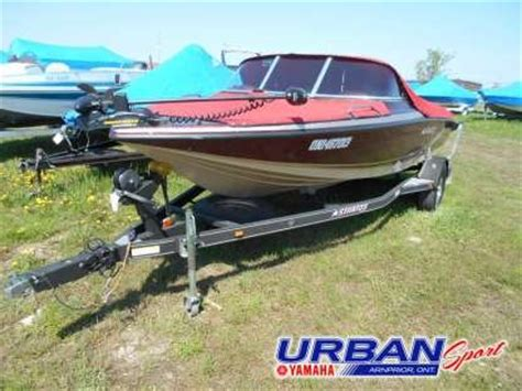 stratos boats gear 2008 stratos 486 sf boat for sale 18 foot 2008 fishing