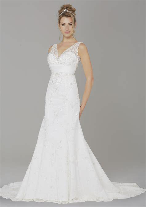 Wedding Dresses Jackson Ms by Wedding Dresses In Jackson Ms Flower Dresses