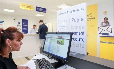 contacter un bureau de poste tuchan bureau de poste le portail des maisons de
