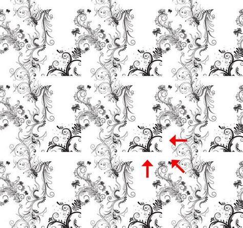 make pattern seamless photoshop create seamless pattern photoshop tutorials psddude