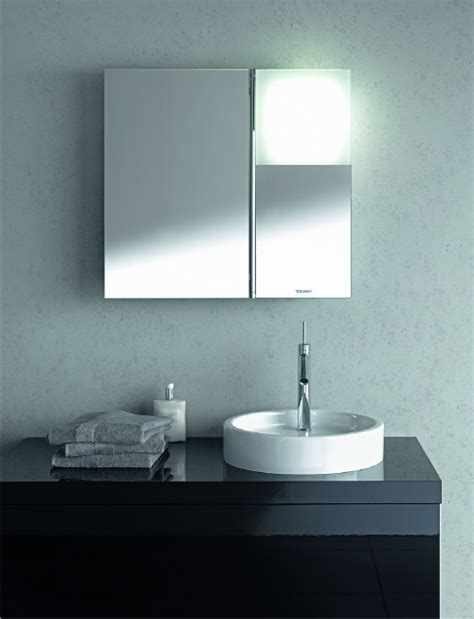 lade philippe starck droomhome interieur woonsite