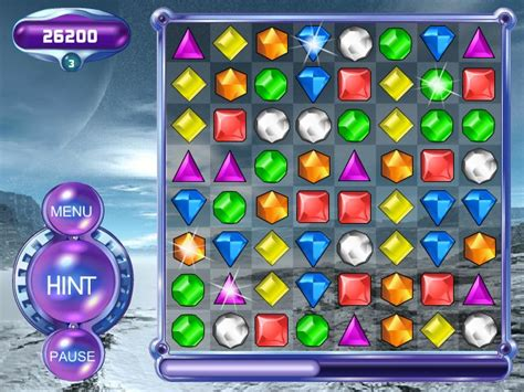 hypegames where you can play free online games game of the day bejeweled 2 aol games