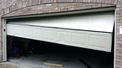 how to fix garage door remote how to fix garage door images decorating how to