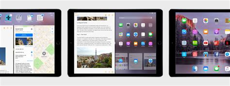 ios iphone ipad ios view ios 11 ipad wishes and concept video macstories