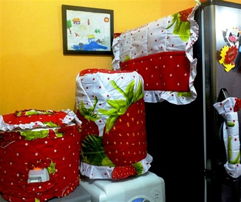 Cover Homeset Gkm detail produk homeset hk strowberry toko bunda