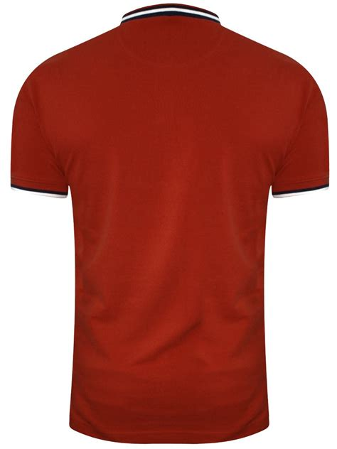 Polo Shirt Levis Solid buy t shirts levis polo t shirt 17080 0039