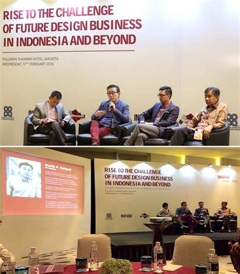 indonesia design challenge pti architects