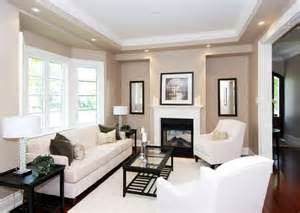 Interior Paint Colors To Sell Your Home Could A Change In Interior Paint Help Sell Your Home