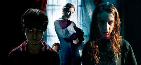 se filmer the nun gratis las 10 mejores pel 237 culas de terror y miedo de netflix