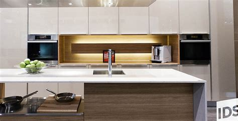 kitchen cabinets oakville about toronto and oakville kitchen cabinets and renovations