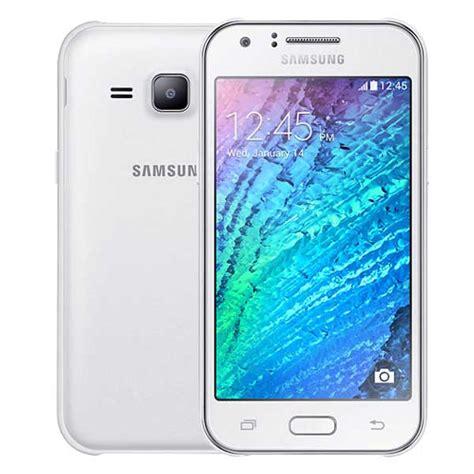 Samsung Galaxy Tab 3 Kamera Depan Belakang 5 smartphone andalan dengan prosesor dualcore