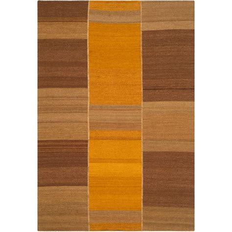 kilim beige safavieh kilim beige multi 8 ft x 10 ft area rug klm818a