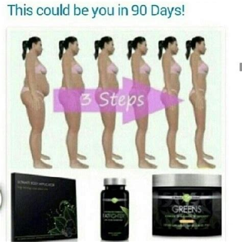 Detox To Lose Leg by 313 Best Images About My It Works On