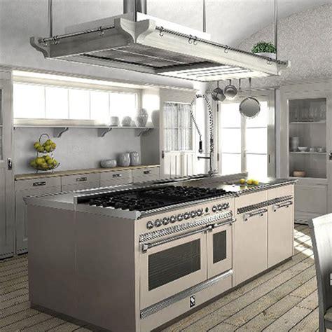vendita cucine professionali cucine professionali steel incasso store