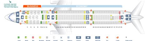 best seats on atlantic airbus a330 300 aircraft a330 300 seat map the best and aircraft 2017