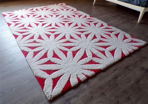 tappeti gandia blasco tappeto gandia blasco flower a bergamo sconto 50
